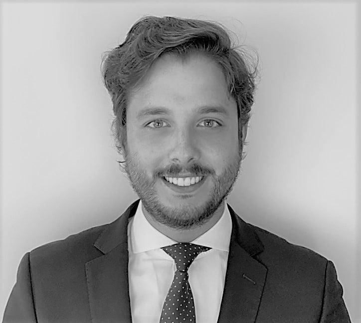 Alejandro novo - After Sales claro