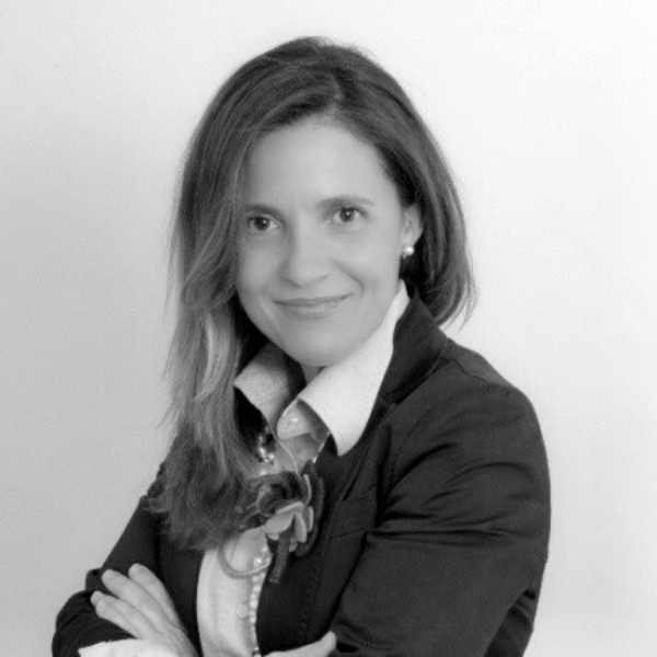 Isabel Muñiz - Michelin Connected Fleet