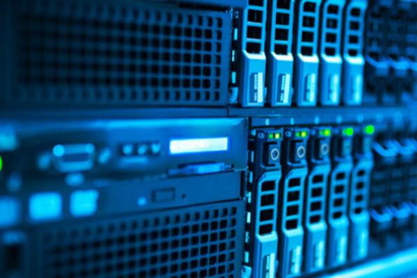 Protección y seguridad de datos - Servidores seguros - MICHELIN Connected Fleet