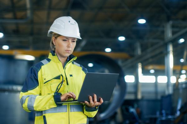 Como incrementar la productividad en empresas dedicadas a servicios profesionales