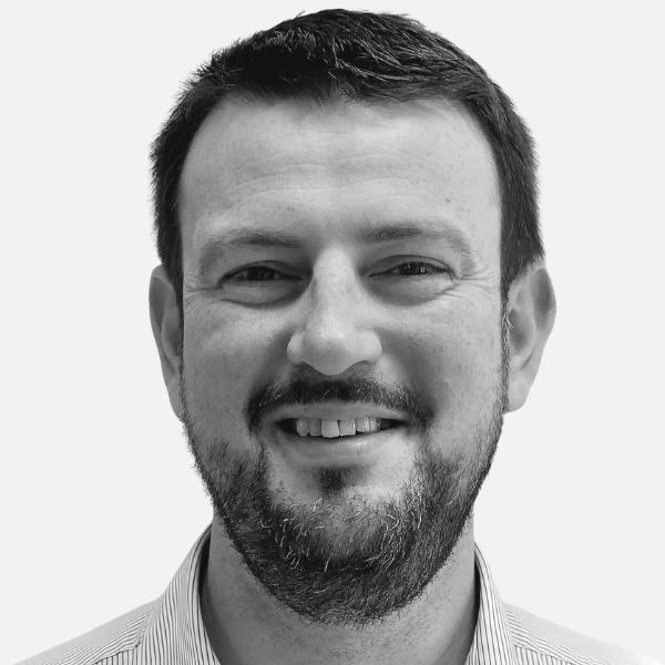 Raul Rios Provencio  - Michelin Connected Fleet