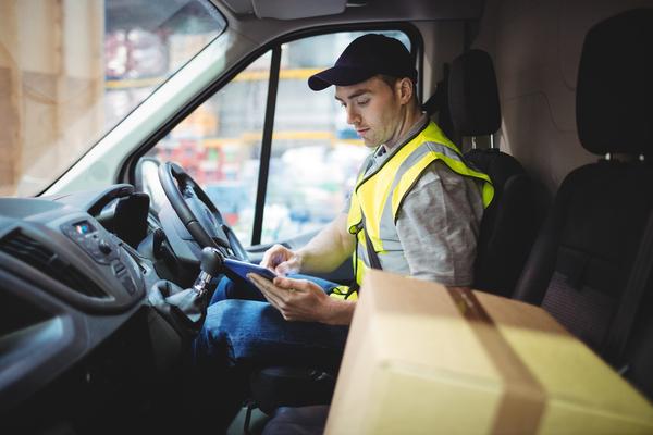 El comportamiento del conductor, clave en la reducción de costes